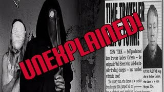 5 STRANGEST Unsolved Internet Mysteries Still Unexplained...