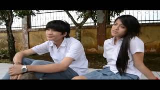 "Video FILM PENDEK MENYEDIHKAN "" 100 HARI  "" download MP3, 3GP, MP4, WEBM, AVI, FLV Februari 2018"