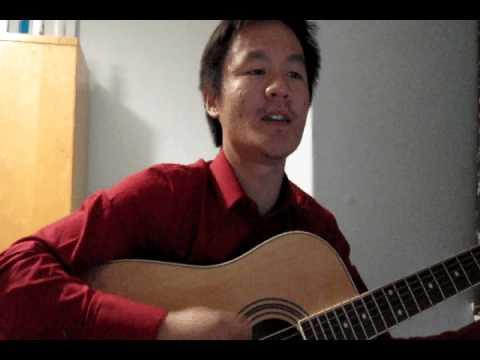 Il divo mama acoustic cover youtube - Il divo mama ...