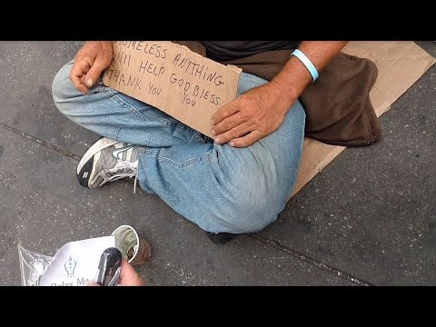 Meditations for the Homeless   Sleeping Rough MP3 Project Goes World-Wide!!!