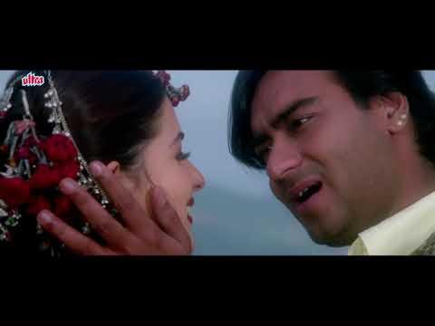 Dil Le Ke Yaar Dil Diya Jata Hai Chori Chori Full HD 1080p Romantic Song