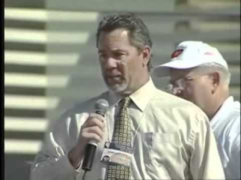 Las Vegas Monorail and Bank of Nevada Sponsorship and PR Campaign.wmv