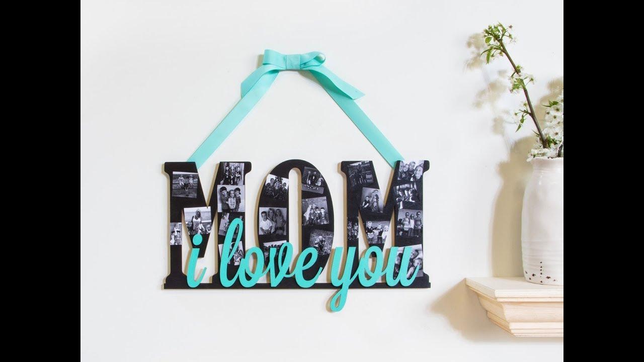 10 presentes que sua mãe quer no dia das mães
