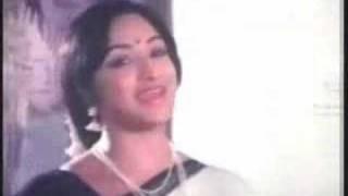 Pasa Paravaigal (1988) Tamil Movie