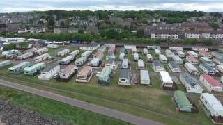 Tayview Camping and Caravanning Park