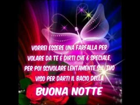 Dolce Notte A Tutti