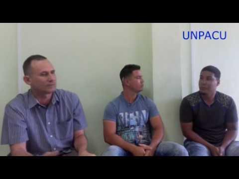 El fanatismo religioso cobra vidas en Cuba mientras la propaganda de la dictadura difama a los oposi