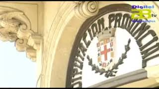 Diputación acelera el pago de 5,5 millones de euros a pymes por los servicios prestados