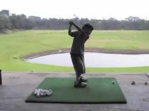 Golf Swing Aids (Complete Details Golf Workouts)