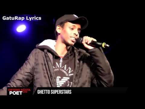 Yasin Byn - LIVE uppträdande (NY 2016) (Förenade förorter)