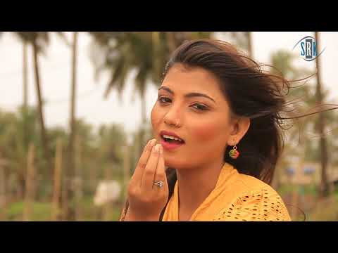 Chhod Ke Tu Chal Gaila | Superhit Bhojpuri Song | Neelam Dubey