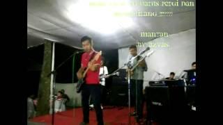 Video ALBUM TERBARU NOAH.2014. download MP3, 3GP, MP4, WEBM, AVI, FLV September 2017