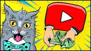 Заработок денег в Интернете. От 35 долларов в день железно. Работа на дому