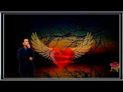 ПРЕДЧУВСТВИЕ ЛЮБВИ... Красивая песня на стихи Татианы Лазаренко