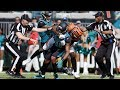 A.J. Green vs. Jalen Ramsey Week 9 WR vs. CB Highlights | NFL
