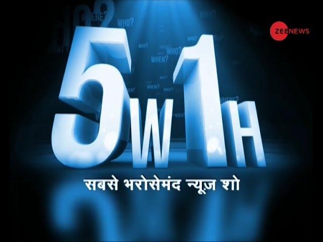 5W1H: Snow show in Gulmarg, Srinagar, Manali, Shimla