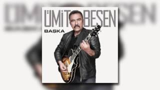 Ümit Besen feat Pamela - Seni Unutmaya Ömrüm Yeter Mi