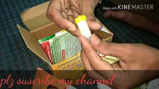 Divya kit ka sach ..... review after using 20 days must watch guys