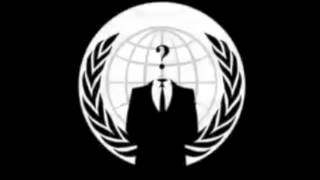 Message To International Telecommunications Union From Anonymous