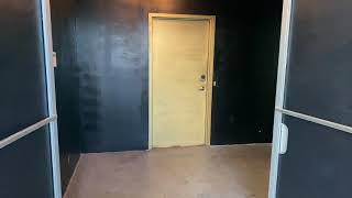 SKYLINE GRAND   Entry Room