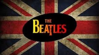 A Day in the LifeUn día en la vida The Beatles Cover Subtitulado Español