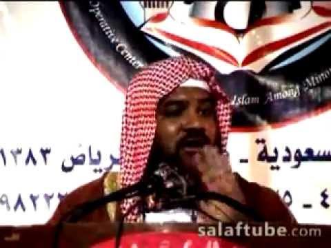 Imam Ahmed Raza Khan Barelvi Ki Haqiqat Malfoozat e Aala Hazrat 3 / 7 Sheikh Meraj Rabbani