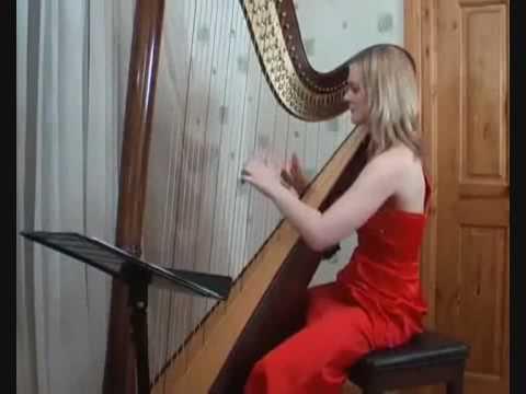 Harmonica harmonica tabs over the rainbow : Harmonica : harmonica tabs la vie en rose Harmonica Tabs La along ...