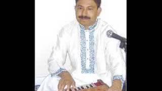 Download Hindi Video Songs - surjo shurjo dobar pala ashe jodi by Shahjahan Kamal