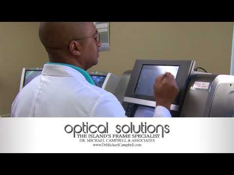 Optical Solutions Full Service Lab 9 14