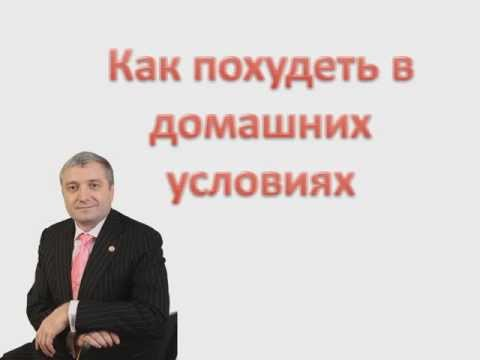— онлайн афиша Мурманска. Все заведения