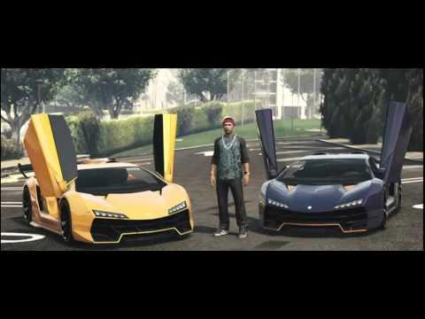 Ksi Lamborghini Ft P Money Ksi Ft P Money Lamborghini Lyrics Full Song Youtube Lamborghini