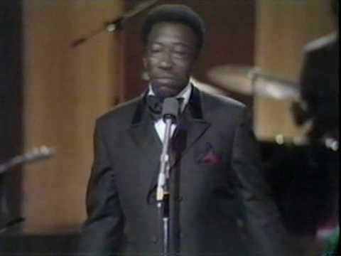 Count Basie And Joe Williams 1972 #2