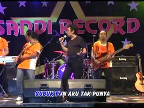 Hamdan ATT - Berkawan Dalam Duka (Official Music Video)