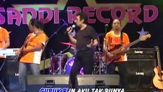 Single Terbaru -  Hamdan Att Berkawan Dalam Duka Official