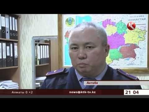 Казахстанцы скупают автомобили в Оренбурге, Челябинске и Самаре