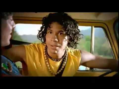 Bamboocha on IMDb: Movies, TV, Celebs, and more... - Video ...