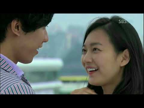 Main Hoon Hero Tera || My Girlfriend Is a Nine-Tailed Fox || KOREAN MIX. ..MUST WATCH