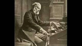 Cesar Franck; Preludio, coral y fuga. (II Coral)