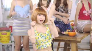 Like You ♡ Anyway Lyrics/作詞: カミカオルComposer/作曲: Kevin Charg...