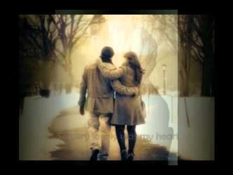 IT'S YOU - Stevie Wonder feat Dionne Warwick (lyrics)