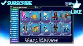 BRAWLHALLA - COLLECTORS PACK Xbox One — buy online and track