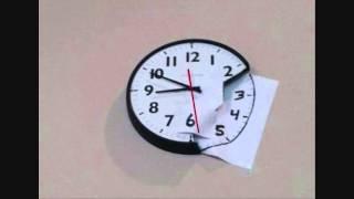 Rychlá a snadná oprava hodin | Soutěžní video Ušetřeno.cz