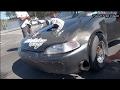 AR15 All Motor H22 Civic Hatch
