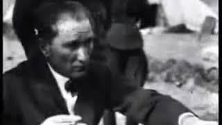 Her Şey Seninle Güzel - Mustafa Kemal Atatürk Video