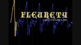 Watch Fleurety Facets video