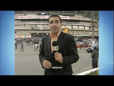 Veja como foi a estreia de Gottino na Record TV