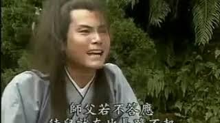 Kisah Siong Te Kong Part 2 {{ Beiji Xuan Tian Shangdi }