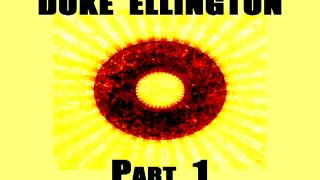 Duke Ellington - Daybreak Express