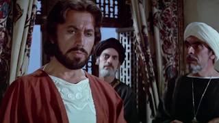 Kur'an'da Son Nebi (12. Bölüm)
