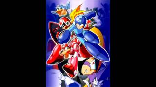 free mp3 songs download - Wily battle 2 wily capsule mp3 - Free